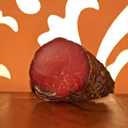 Nuss-Schinken (500 gr)